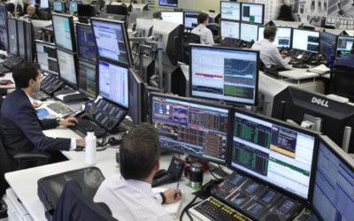 GBP fundamentally bearish in the long term