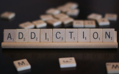 Trading Addiction and How You Can Combat it
