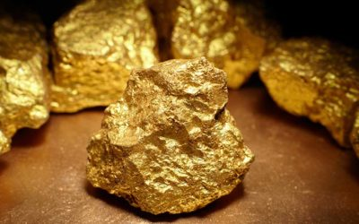 Does Gold Remain a Safe-Haven in 2020?